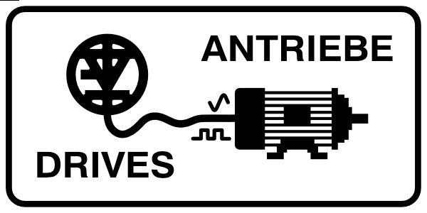 Antriebe