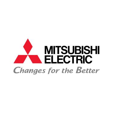 fu-logos_mitsubishi_electric