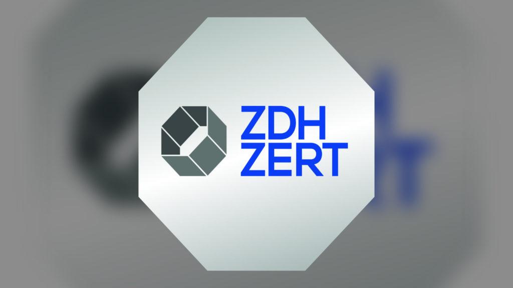 zdh_zert_2015_header