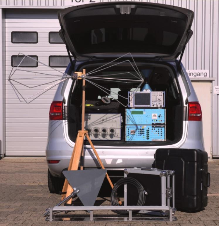 EPA_EMV-Mobil