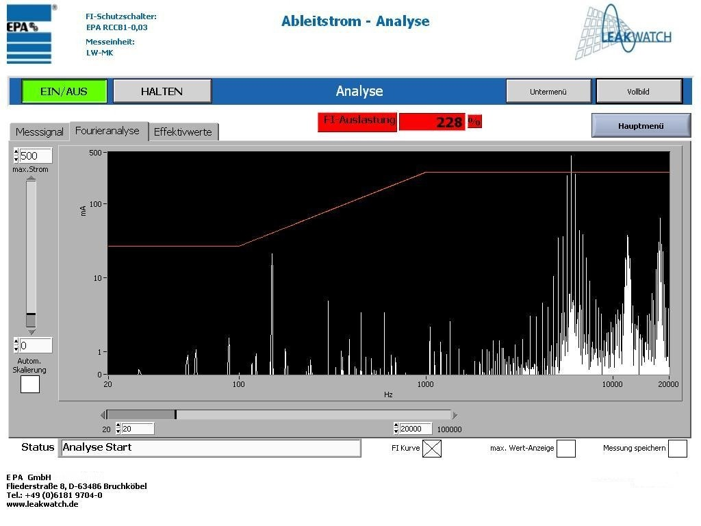 ableitstrom-messung03