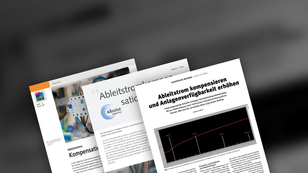 header_news_ableitstrom