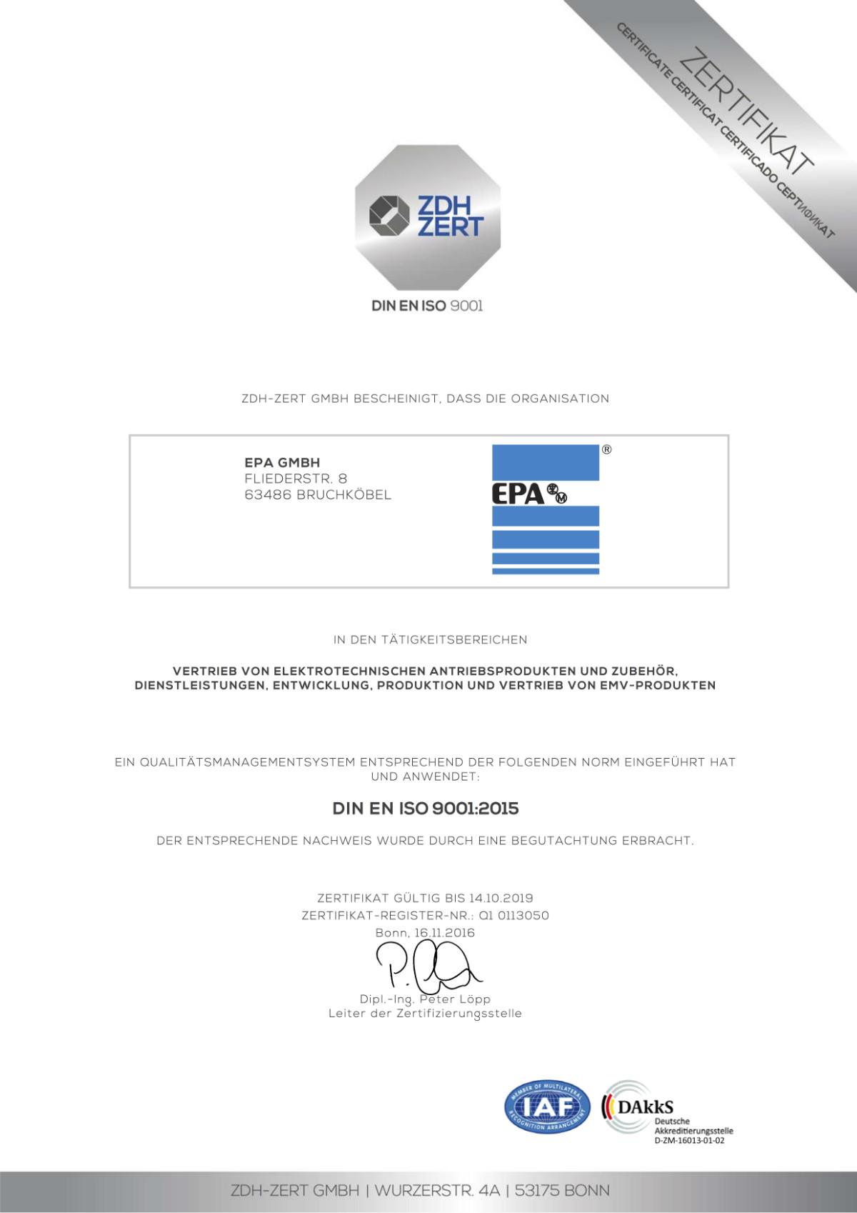 iso_9001_zertifikat