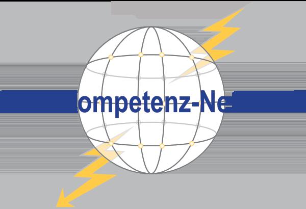 Mitglied im EMV-Kompetenz-Netzwerk