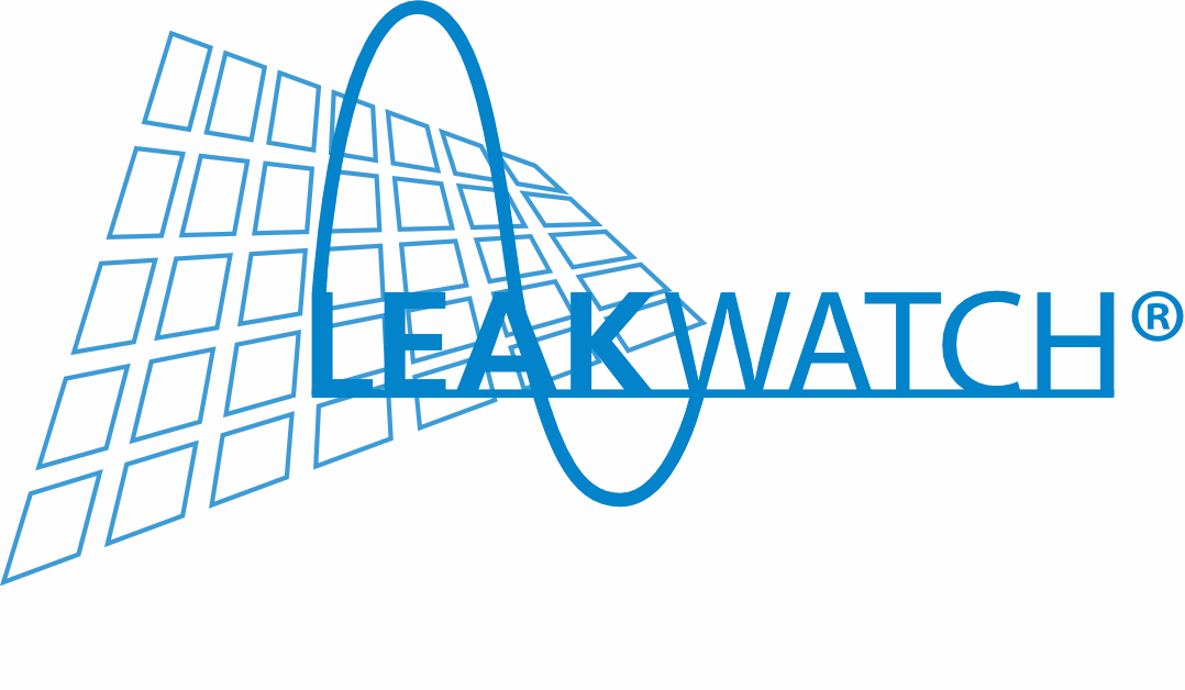 Logo Leakwatch