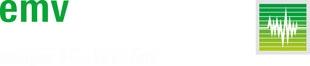 Logo_EMV_2015