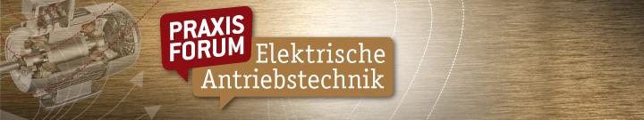 Logo_Praxisforum_Antriebstechnik