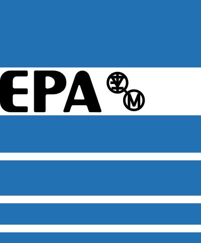 Logo der EPA GmbH