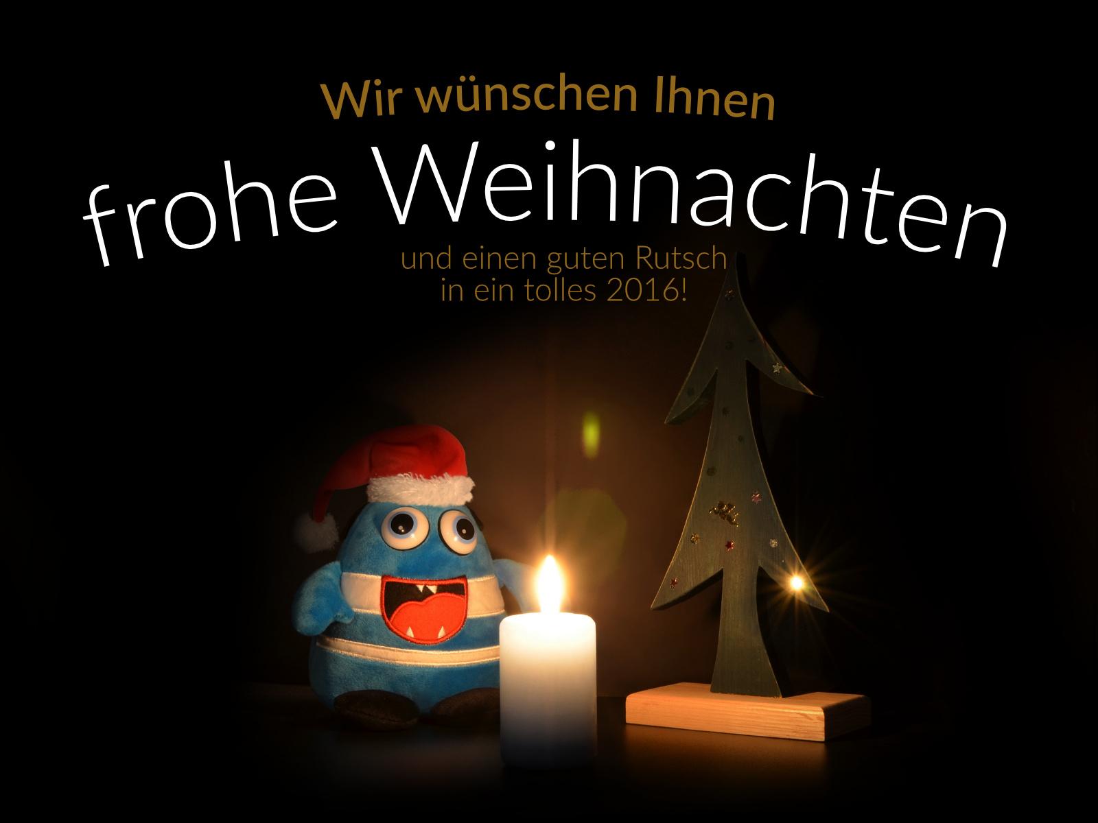 frohe_weihnachten_2015:16