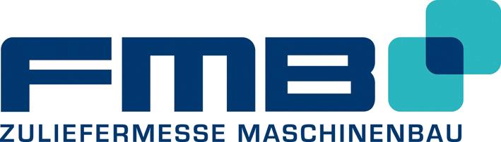 Logo FMB
