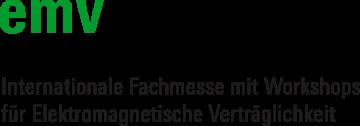 Logo EMV