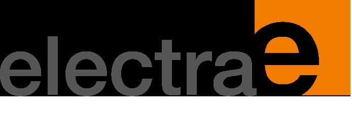 electra-2015